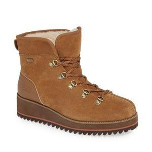 Ugg Australia Birch Boots 8M Brand New
